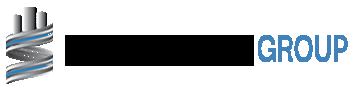 Stratsmore Group - Website